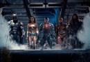 El tráiler de Justice League Snyder Cut ya está aquí. Es crucial para el éxito de HBO Max