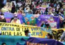 How lawmakers made it nearly impossible to legalize abortion in Honduras