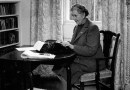 Agatha Christie: La hija de la mariposa muerta