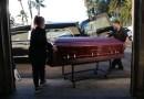 ANÁLISIS | EE.UU. se acerca a las 500.000 muertes por covid-19 en un momento crucial