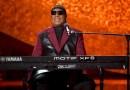 Stevie Wonder se muda a Ghana y esta es la razónCNN