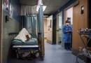 OPINIÓN | Combatir el covid-19 requiere de un sistema de salud individual y no de un mandato federal en EE.UU.