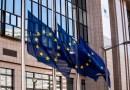 Unión Europea declara persona no grata a Claudia Salerno, jefa de misión del gobierno de Nicolás Maduro