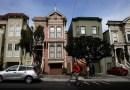 ¿Deberías alquilar o comprar una casa? Responde estas 3 preguntas