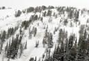 Estados Unidos atraviesa la temporada de avalanchas más mortífera en años. Expertos dicen que el covid-19 es parcialmente culpable
