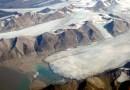 Los nuevos compromisos climáticos están «muy lejos» de cumplir los objetivos del Acuerdo de París, advierte la ONU