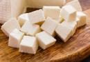 Los CDC advierten a las personas que no deben comer quesillo y requesón debido a la posible contaminación por listeria