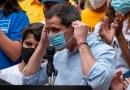 Contraloría de Venezuela inhabilita por 15 años a Juan Guaidó y otros opositores a Maduro