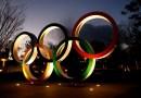 Juegos Olímpicos de Tokio 2020 no permitirá entrada de espectadores extranjeros