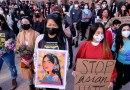 OPINIÓN | Nada justifica el racismo y la violencia contra los asiáticos