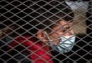Por qué tantos menores cruzan la frontera de EE.UU. solos