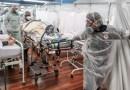 ANÁLISIS | Sin vacunas, sin liderazgo, sin un final a la vista. Así se convirtió Brasil en una amenaza global
