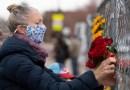 ANÁLISIS | Tiroteos masivos marcan un dudoso 'regreso a la normalidad' en Estados Unidos