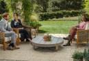 Harry y Meghan: estas son las revelaciones más grandes de la entrevista con Oprah