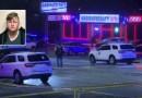 En aproximadamente una hora, 8 personas fueron asesinadas en 3 spas del área de Atlanta. Un sospechoso está bajo custodia