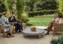 ANÁLISIS | ¿Puede la familia real sobrevivir después de la reina? La entrevista de Harry y Meghan reaviva el debate