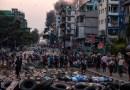 Desafíos Globales | Myanmar tras el golpe militar, ¿qué está pasando?