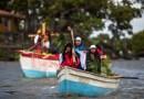 Gobierno de Nicaragua organiza eventos masivos sin atender recomendaciones médicas por la pandemia