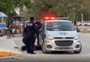 La Fiscalía de Quintana Roo revela datos de la autopsia de mujer muerta en operativo policial en Tulum