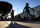 Más de 14.000 menores inmigrantes están en custodia de EE.UU., revela gobierno de Biden