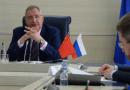 China y Rusia llegan a un acuerdo para construir una estación espacial lunar conjunta
