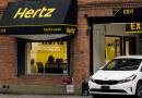 Un hombre condenado injustamente por asesinato demanda a una empresa de alquiler de coches por no proporcionar un recibo que respaldara su coartada