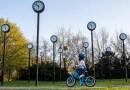Cambio de horario 2021: cuándo cambia la hora en EE.UU., México y otros países