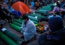 Covid-19 en Latinoamérica: así empieza la semana del 1 de marzo en los países de la región con más muertes