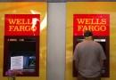 'El sesgo racial es profundo' en los bancos más grandes de EE.UU., según un estudio