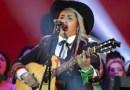 Vivir Quintana: «Canción sin miedo» nos hermana a Latinoamérica en el dolor y la injusticia contra las mujeres