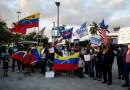 OPINIÓN | Para ayudar a los venezolanos, Biden puede ir más allá del TPS