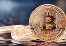 Bitcoin: qué es, cómo funciona, dónde comprarla y todo lo que debes saber