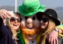Saint Patrick's Day: algunos datos clave sobre el Día de San Patricio