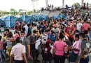 ¿Qué está pasando en Arauca, en la frontera entre Colombia y Venezuela?