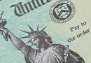 ¿No ha llegado tu cheque de estímulo? Esta podría ser la razón