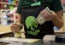 Dollar Tree anuncia que abrirá tiendas nuevas en momentos en que se dispara la demanda por minoristas con precios bajos