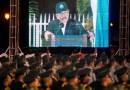 Comando Sur de EE.UU. designa a Nicaragua como «actor regional maligno»