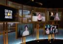 ANÁLISIS | Las conclusiones de los Golden Globes: los retos para los premios de Hollywood en 2021 no se han vuelto nada fáciles