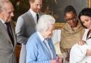 OPINIÓN | La casa real británica y el racismo