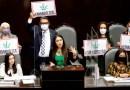 La lucha por legalizar el cannabis en México: ¿qué está en juego?