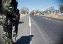 México confirma que migrante guatemalteco murió en un retén militar