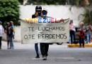 Misión de la ONU para Venezuela alerta que se agrava la persecución contra la disidencia y ONG