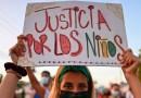 Ministerio Público de Panamá identifica a más de 20 víctimas en albergues infantiles