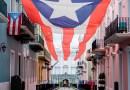 Presentan proyecto para que Puerto Rico sea el estado 51 de Estados Unidos