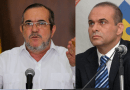 Timochenko y Mancuso piden reunión en la Comisión de la Verdad para que Colombia «conozca las verdades» del conflicto armado