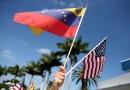 La administración de Biden otorga protecciones humanitarias a los venezolanos en EE.UU.
