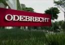 Fiscalía de Panamá pide avanzar a juicio contra 50 personas por caso Odebrecht