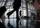 EE.UU. aplaza nuevamente el requisito de identificación REAL ID para viajar