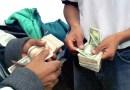 Asamblea de Ecuador aprueba ley para defender el sistema de dolarización