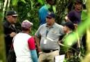 Piden juicio contra 9 personas por masacre en comarca indígena de Panamá  a manos de una secta religiosa